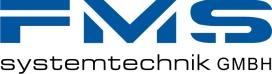 FMS Systemtechnik GmbH